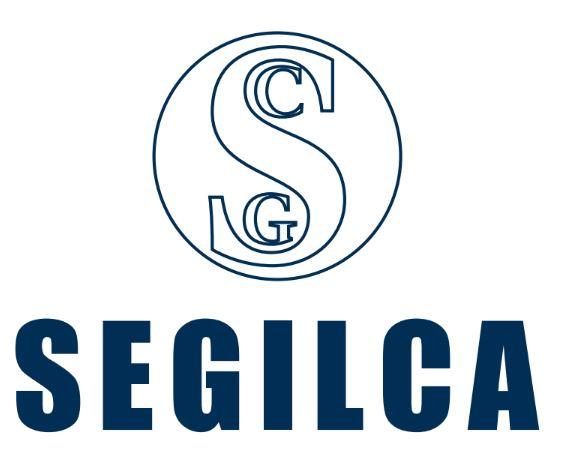 SEGILCA